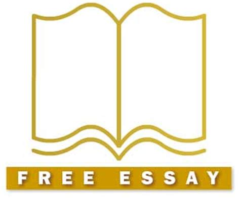 Making a difference essay contest